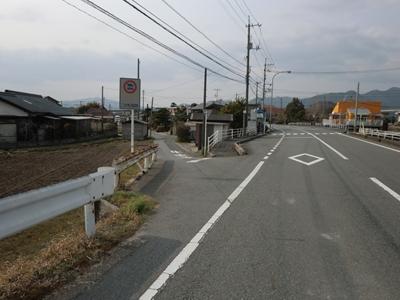 saigoku16-86