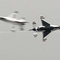 浜松基地航空祭3 (141)