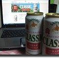 Photos: classic furano1