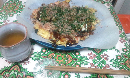 110306_okonomiyaki