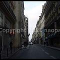 Photos: P2650689