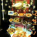 Photos: 今日の夕ご飯