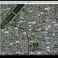Photos: Google Earth Realtime GPS 15