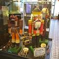 写真: 133 ドイツフェスタ3 by ホテルグリーンプラザ軽井沢