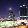 DSC_7475 東京の中枢は丸の内