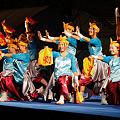 写真: 黒潮美遊_12 - 良い世さ来い2010 新横黒船祭