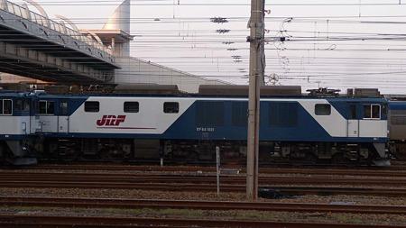 DSCN3178