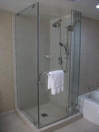 Hotel Nikkoの部屋