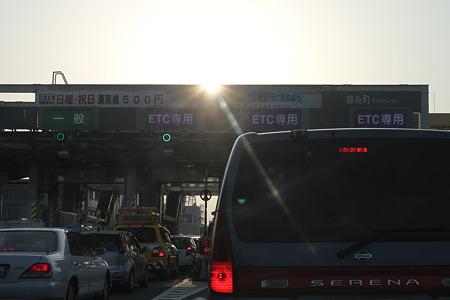 2010.03.20 首都高(3/6)