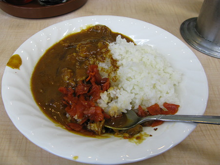 2010.03.20 石川PA(3/4)