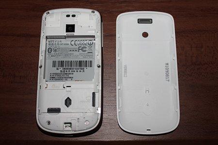 2010.04.24 docomo HT-03A(3/17)