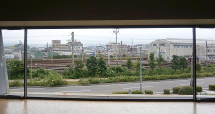 静岡芸術劇場
