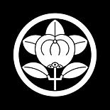 komahei1001