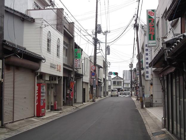 ひばり2012.05 (02)