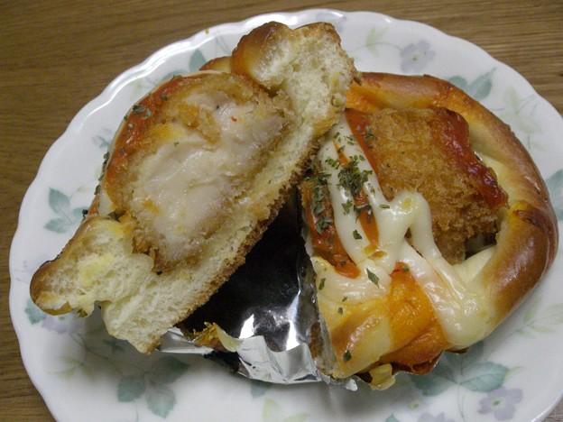 足立製パン2011.05 (7)