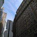 Photos: 27日 NY-Manhattan Bowling Green