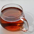 写真: 紅茶