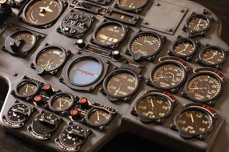 Bf110 (4)