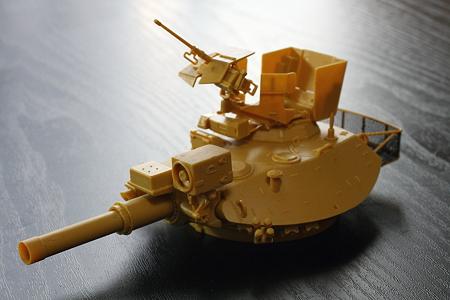 M551 (2)