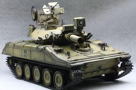 M551 (12)