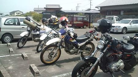 20100504125216