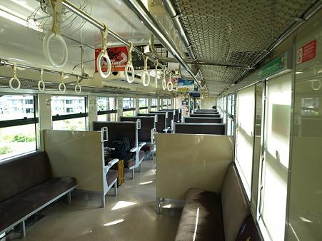 キハ40山口線(宮野駅)3