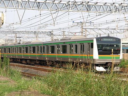 東神奈川界隈37