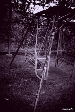 公園・奈良ver01
