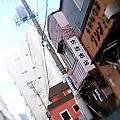 Photos: 旧市街