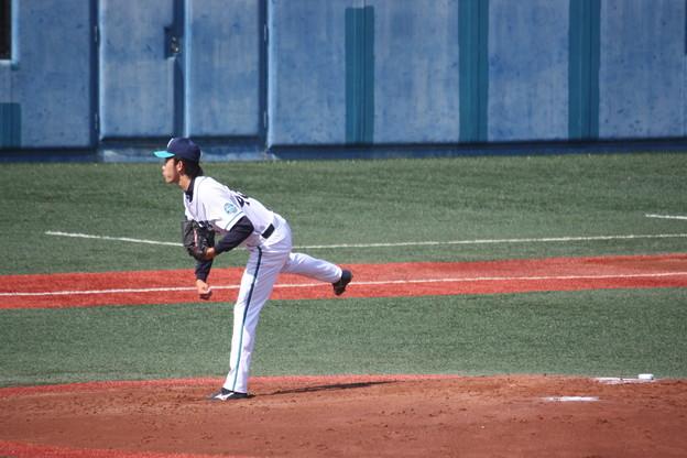 Photos: 安斉雄虎