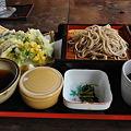 Photos: 栗山つりセンター015