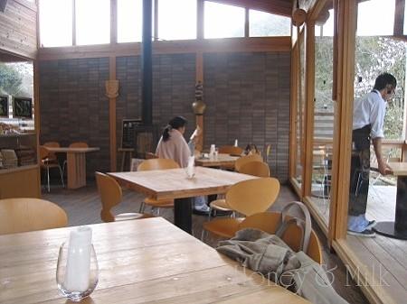 青梅市木の葉パン店内2 IMG_8918