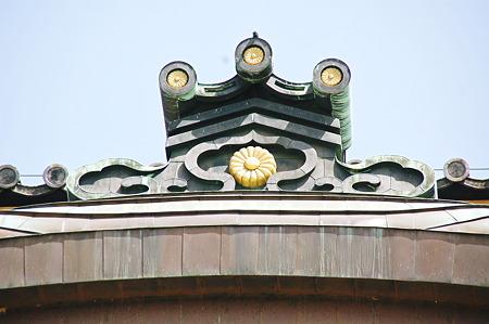 東大寺大仏殿2010年04月04日_DSC_1149