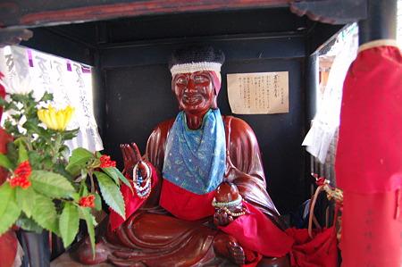 2011年01月10日_DSC_0343京都 六角堂