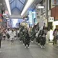 Photos: 宮崎市小戸神社「夏越祭」31