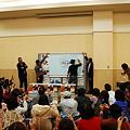 Photos: 泉谷しげる&ボランティア決起集会26