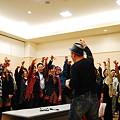 Photos: 泉谷しげる&ボランティア決起集会31