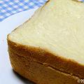 Photos: ベイクドチーズケーキ風トースト