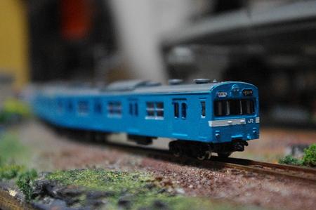 IMGP9931
