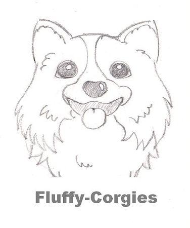 fluffy-sample1