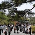 写真: 20110502_伊勢神宮 内宮(皇大神宮)