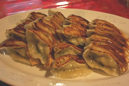 中華料理 頂2