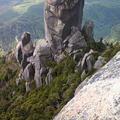 Photos: 山頂なう。