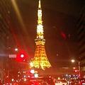 クリスタル東京タワー