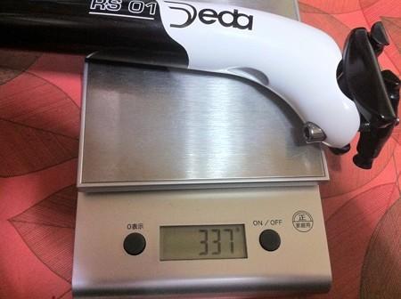 Deda RS01 337g