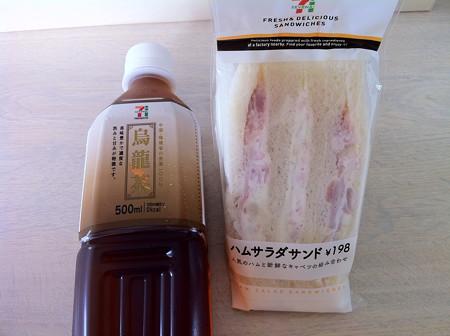 20120719朝食