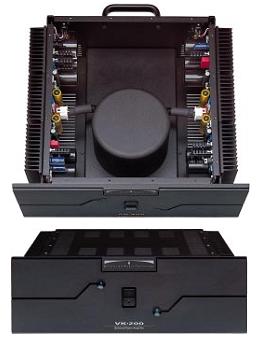 VK-200