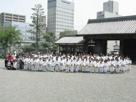 2010050501