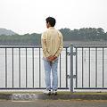 Photos: 100615浜名湖_25