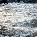 Photos: Water Water Everywhere